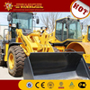 used construction equipment for sale for sale shantui wheel loader SL50W supply from China