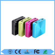 Franchisees and producers portable power bank station 200000 mah