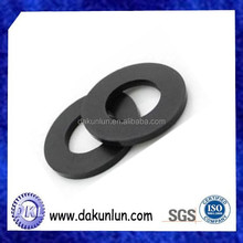 Plastic Retaining Washers,Rubber Spacers