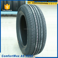Wholesale habilead Cheap coloured Car Tires/ tyre In Dubai 175/65R14 185 65R14 185 50R14 China Passenger Car Tire New For Sale