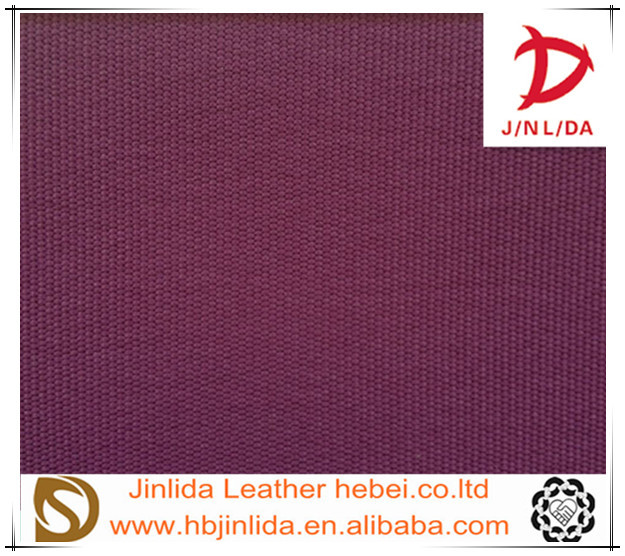 oxford fabric for sport bags high quality