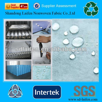 Water-proof PP Spunbond Nonwoven fabric