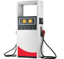 Fuel Dispenser / Gas Dispenser / Gas Station Equipment