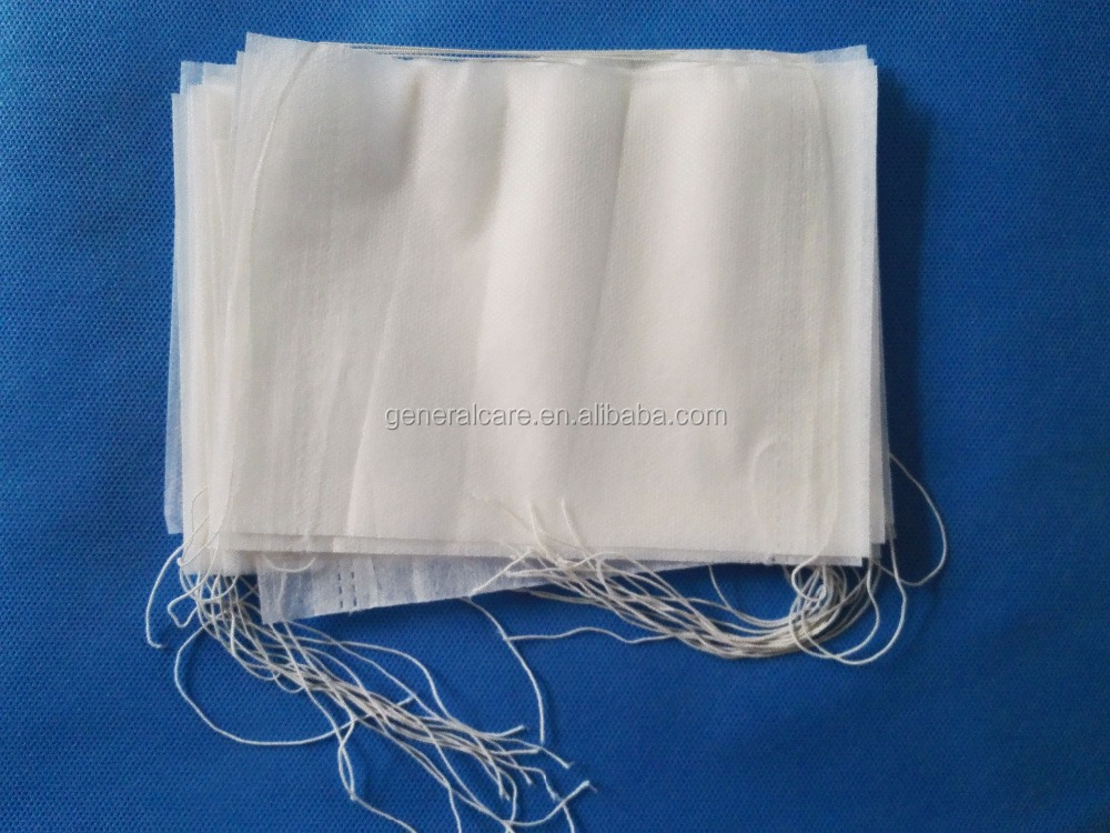 high quality Mexico 2ply economic face mask