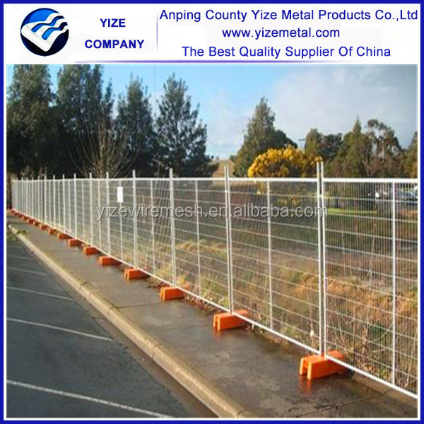 wholesale metal fence antique