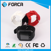 Best Quality Manufacturer Price Hot Selling Free Sample Smart Watch Mobile Phone