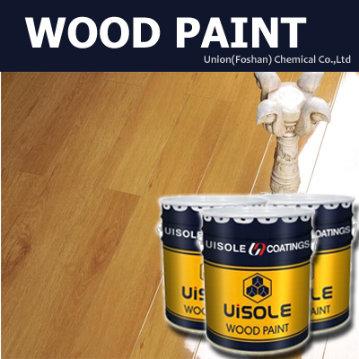 scratch resistance water based wood floor primer paint