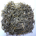 2017 New crop of Sun dried cut kelp, shredded seaweed laminaria japonica