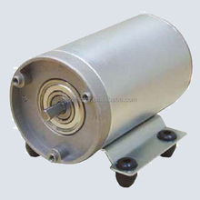 PMDC BLDC EC Stainless Steel Oil Immersed Submersible Motor