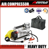 /product-detail/portable-12v-tyre-tire-inflator-pump-car-air-compressor-60311767240.html