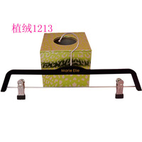 Dongguan Professional Clothes Pole Hanger 2014 China