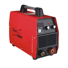 Best Sell AC MMA Welder Portable single board ZX7-200
