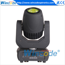 China manufacturer 120w beam moving head light with low price