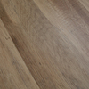 PVC waterproof wear-resistance wood texture wpc vinyl floor spc flooring for sale