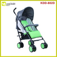 Alibaba china supplier baby stroller bike , baby star stroller , baby stroller with carriage prices