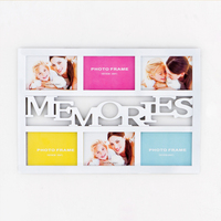 Beautiful sixy picture frame love wallpaper funia family tree photo frame