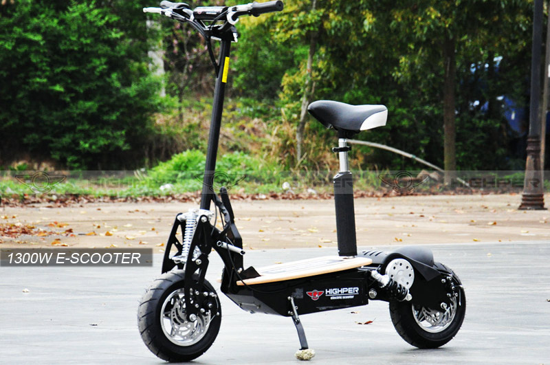 High Quality Folding Electric Bike (EF05)