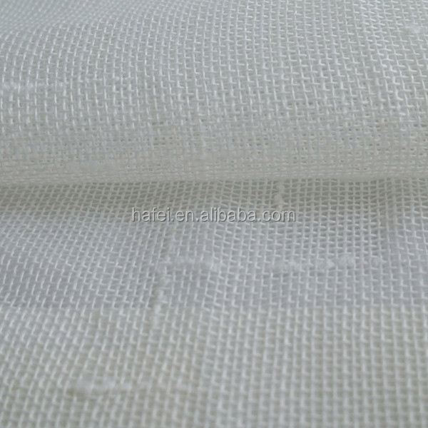 Cheap hotel project fabric grass broom raw material