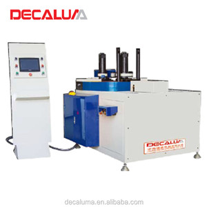 pipe bending machine For Aluminum And Steel