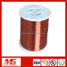 China Manufacturing New Technology 20g Copper Magnet Wire