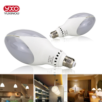 36w High Power Led Light Bulb