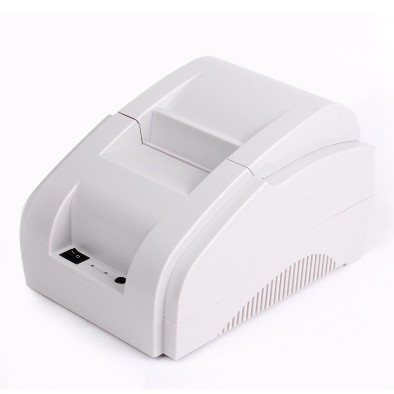 58mm Series thermal receipt printer atm bluetooth receipt thermal printer