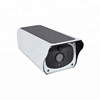 1080P WiFi Outdoor Security CCTV Battery Solar Powered Wireless IP Camera