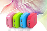 magic square moon stone power bank for cell phones