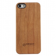 for iphone 5 5s wood carved case hot selling walnut bamboo wood case for iphone 5 5S