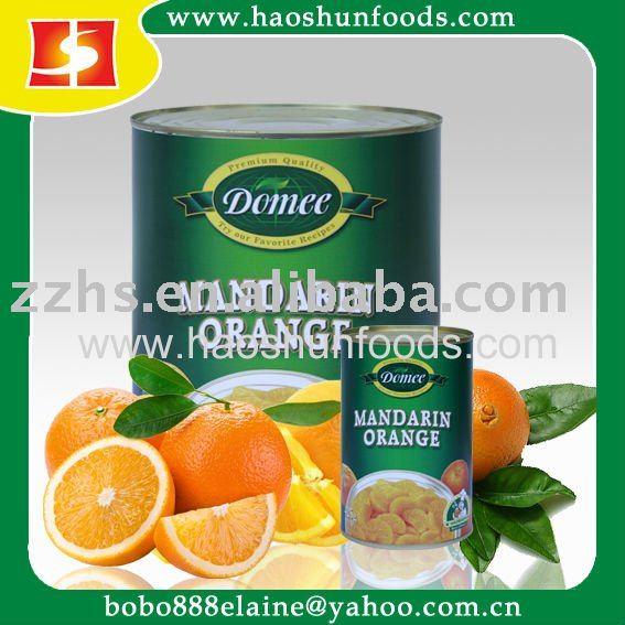 conserve mandarine fruits en conserve confits de fruits id de produit 246000591. Black Bedroom Furniture Sets. Home Design Ideas