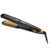 Best Selling Professional Titanium Plated Hair Straightener With LCD Display