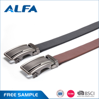 Alfa 2018 New Arrival Business Adjustable