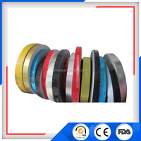 Prices Prepainted Color Aluminum Sheet Coil
