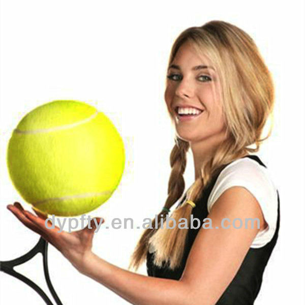 inflatable gaint Tennis Balls 9.5