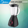 350W Home Appliances Non Electric Blender