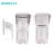 Dual Sensor Outdoor PIR Motion Detector Infrared PIR And Microwave Motion Sensor For Home Security Alarm System