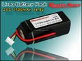 Supplier for high quality lipo battery 3.7v-22.2v lipo battery 220-22000mah capacity