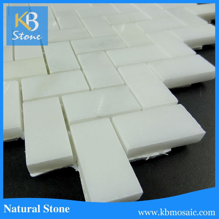 Vente chaude marbre blanc pierre de quartz prix marbre for Carrelage marbre prix