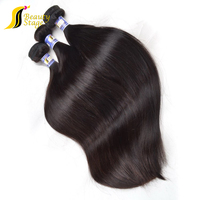 Soft brazilian beach wave hair brazilian virgin hair wholesale, beach curl human hair weave, cheap weave hair virgin brazilian