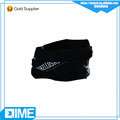 Sport Promotional Bandana Custom Face Shields Cheap Sale Uv Fishing Mask For Gym And Sports