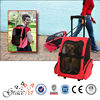 Convenient Dog Puppy Cat Carrier Travel Nylon Backpack Dog Carrier