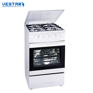 Industrial Ovens And Stoves Suppliers, Industrial Ovens And Stoves ...