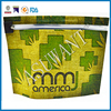Asuwant company mian product tamper proof cannibis bags/bags child proof for anything