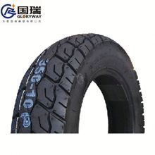 Best selling motorcycle tyre price mrf india 3.50-10