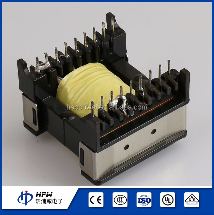 wholesale Price power supply circuit without transformer China manufacture