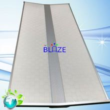 100-240v 150 x 1200 led panel light made in china