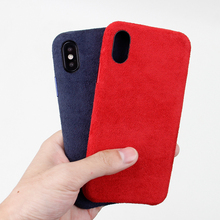 Factory OEM personalized design your own blu phone case
