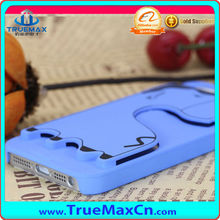 Phone accessories mobile phone case for apple iPhone 5s case,case for iPhone 5s