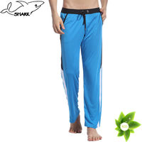 Onlne wholesale athletic wear MEN basketball mens gym pants,gym clothing men