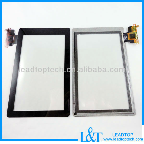 for Amazon Kindle fire 7 inch Wholesale touch screen digitizer